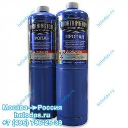 gaz-dlya-payki-propan.thumb.jpg.1b3e1fb7fe155c4bf926bdb1e9e451b9.jpg
