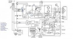 servo-ampl-block-diagram-2kW.thumb.jpg.55072dcf170c384ba835e40b6f584e58.jpg