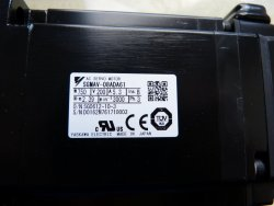 servo-motor-750W.thumb.JPG.20855bd174845de54d694cf2d481386e.JPG