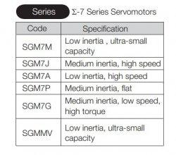 servomotor-inertia.thumb.jpg.a9b02190a51cb688c2160430df034dd9.jpg
