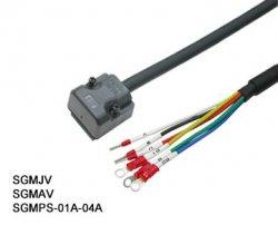 04_SGMJV-SGMAV-SGMPS-01A04A-Brake-Cable.thumb.jpg.6284a80b9f6cc156f1eb5cd1404fd0b3.jpg