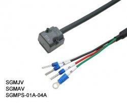 04_SGMJV-SGMAV-SGMPS-01A04A-Brake-Cable.thumb.jpg.73b2c25db339c3ab120cc9eb71c3524d.jpg