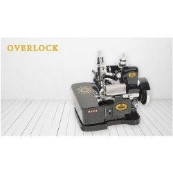 1020804411_overlock-sewing-machine-500x500(2).thumb.jpg.f68c8faa704d2e52d4066e0d7275d73f.jpg