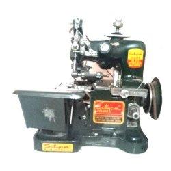 1339869848_overlock-sewing-machine-500x500(4).thumb.jpg.d8e32d89b3f24273cec687eab2631703.jpg