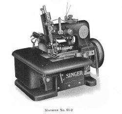 81-2 (1).jpg