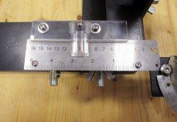 14.thumb.JPG.48caa68dd7873de951c46b3fa00aa80d.JPG