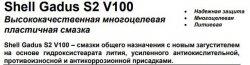 1598272367_.thumb.JPG.a38baa26cdde759d313d013244af2a07.JPG