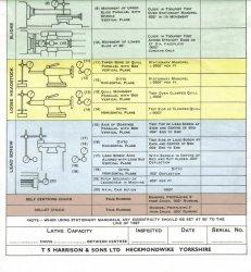 1969183624_HarrisonInspectionCertificate2.thumb.JPG.b3400ea452608cff0dfeed628f049f50.JPG
