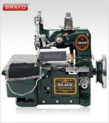 521365805_overlock-sewing-machine-500x500(8).thumb.jpg.7658dd30dd28984eff3ea6041a0abff4.jpg