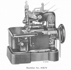 81-73.jpg
