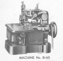 81w65.jpg