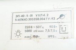 DSC01666.thumb.JPG.e620785bef00375effbbb91538048c9a.JPG