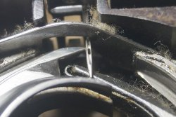 DSC01749.thumb.JPG.f3ec47259b55c2fe0dd40e49124ee4f5.JPG