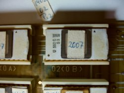 DSC04576.thumb.JPG.4cedc75e8fb62ab81d893f3b3a157790.JPG