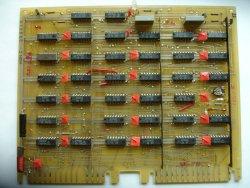 DSC09017.thumb.JPG.4f7302a0093f55daa5a1f99586f6cd20.JPG