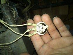 DSC_3843.thumb.jpg.31664fa26a3b6d3abe6a4097c7cf9bce.jpg
