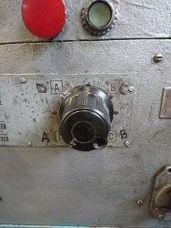 DSC_3871.thumb.JPG.bb6838df29623d0122895b5b57ed03b2.JPG