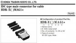 HDR-E-MAG1.thumb.jpg.7e44f13bb21f8e1b0e72dfdd2938d9b9.jpg
