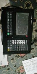 IMG-20200202-WA0001.jpeg