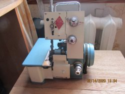 IMG_1909.thumb.JPG.6e1f163606ceaa7669723c09e4ca878c.JPG