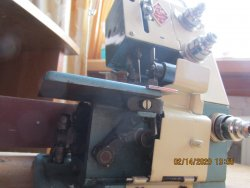 IMG_1911.thumb.JPG.bff7346330d32181cc53f282e288b216.JPG