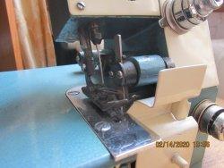 IMG_1913.thumb.JPG.5c2cf45d384f4715227d5f1912f40edb.JPG