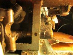 IMG_1933.thumb.JPG.e5ae7324b1bf3c13d0489460b813b87e.JPG