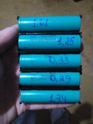 M2P8AzB6RG4.thumb.jpg.b1a05dcf518dcf3f2a7b9e0cb6fee8e4.jpg