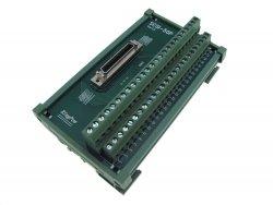 SCSI-50-board.thumb.jpg.f93543e6d68a8083845b5d279c84db67.jpg