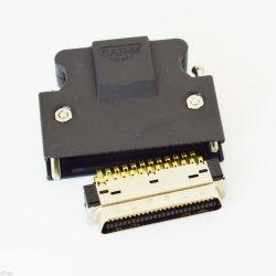 SCSI-50-connector.thumb.jpg.3774df01a1c32822fcf8e56997a1bb57.jpg