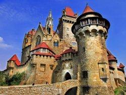 castle-zamok-starinnyy-bashni.thumb.jpg.0071d0f06a00b45e5520da098d575744.jpg