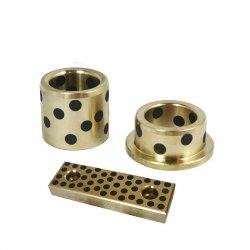 customized-Phosphor-Bronze-Bush-with-centrifugal-casting.jpg