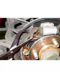 drum-brake-spring-pliers.thumb.jpg.6b9655507a08240f47d04097f159b35e.jpg