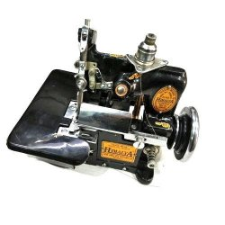 himalya-overlock-sewing-machine-500x500.thumb.jpg.281f1246cd93cd8ee20a2695593f0879.jpg