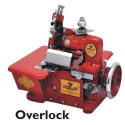overlock-sewing-machine-500x500.thumb.jpg.c62dc39166fbbcaaedd38d1d498651ef.jpg
