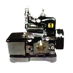 overlock-sewing-machine-500x500.thumb.png.acc20f7c69fe86706185a2e28a71fb22.png