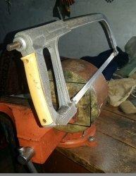sawing.thumb.jpg.c9380277539d21166687ccecbb7999bf.jpg