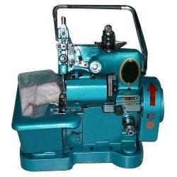 sewing-machine-500x500.thumb.jpg.a92812cfe0ba695b4305c7dd3793ad52.jpg