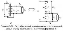 shema-obychnogo-transformatora-i-avtotransformatora.thumb.jpg.9175a4eac0a779e5fdbd2dd7a4bcc8ad.jpg