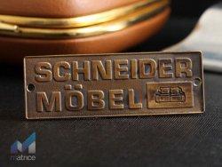 shild-mobel-min.1024x768w.jpg