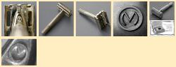 1594903366_Screenshot_2020-03-251926-1965-136-....thumb.png.7db5c2b16500823f8b89288cc5736194.png