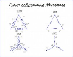 1888365686_.thumb.jpg.8b1b588af769641afc1969daa90b6390.jpg