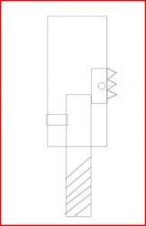 77.thumb.jpg.f102de43732324b4d11cd341c1030bdd.jpg