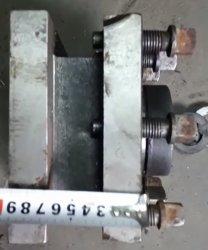 8981B49D-E08E-41F9-828F-571C15CCEF79.jpeg