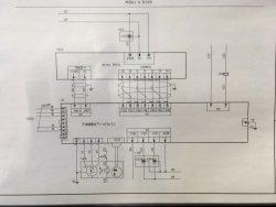 D6A91DE8-E7F8-44BA-AFCC-6BCFD18D0C95.jpeg.6cad3145a47e4c650bde922492726254.jpeg
