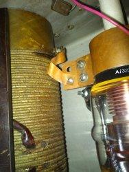 DSC_4102.thumb.jpg.1f854638fa8f10cc7abcc57c50c34d64.jpg