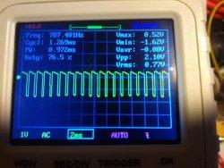 DSC_4131.thumb.jpg.309f7f4dbda5988694073343ba0353cd.jpg