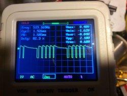 DSC_4135.thumb.jpg.3bb63b3c757f5f78064f43546700083e.jpg