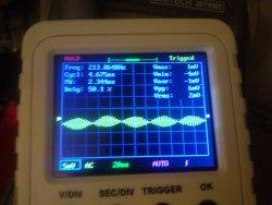 DSC_4251.thumb.jpg.81fc555a1ecd5a67031c361cc65f040f.jpg