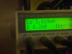 DSC_4263.thumb.jpg.9c004c84e43f66f89a4f1c2f76ad1ff7.jpg
